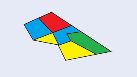 Paddocks Icon