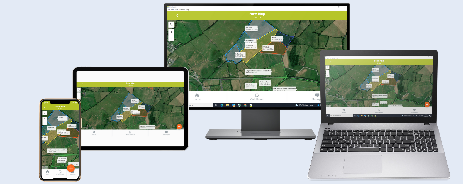 Farm Maps-1